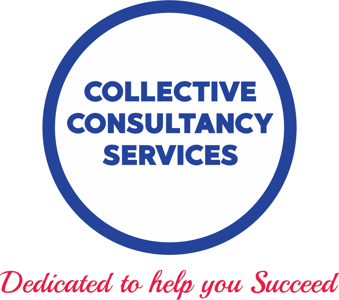 about collective consultancy services about collective consultancy services